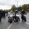 1.Mai Motorradtreffen Nürnberg 2015