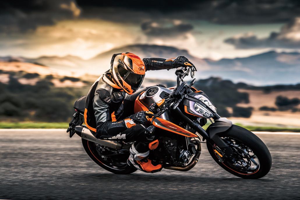 LED MOTORRAD BLINKER SEQUENTIELL LAUFEFFEKT SCHWARZ GET/ÖNT QUAD ATV HARLEY CUSTOM CRUISER ROLLER SCOOTER
