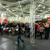 IMOT 2015 München