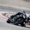 Kawasaki ZX10RR - FULL Embargo until Feb 2017