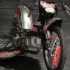 Motorradwelt Bodensee 2015