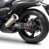 V-Max Carbon 2015 - Special Edition
