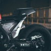 VMax INFRARED BY JVB MOTO 2015 Yamaha