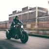 VMax INFRARED BY JVB MOTO 2015 Yamaha