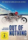 Out of Nothing - Der Traum vom schnellsten Bike der Welt