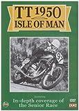 Isle of Man Tt 1950