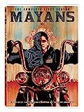 Mayans: Season 1