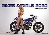 Bikes & Girls 2020