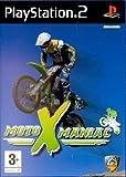 Moto X Maniac