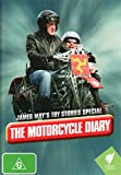 James May's Toy Stories - The Motorcycle Diary [PAL / Import - Australia]