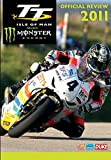 2011 TT Isle of Man Official Review