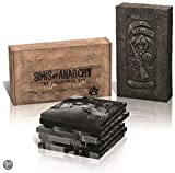 Sons Of Anarchy - The Complete Box Set Collector's Edition