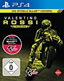 Valentino Rossi - The Game (MotoGP 2016) Collector´s Edition [PlayStation 4] (exkl. bei Amazon.de)