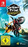 Urban Trial Playground - Nintendo Switch
