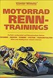 Motorrad Renntrainings: Perfekt vorbereitet auf Rennstrecken fahren