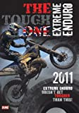 Extreme Enduro 2011 - The Tough One 2011