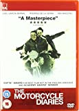 The Motorcycle Diaries [UK Import]