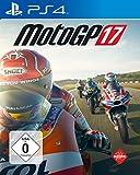 MotoGP 17 - [Playstation 4]