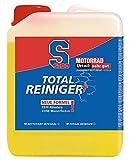 S100 Total Reiniger+, 2L