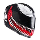 HJC RPHA 11 Venom Helm