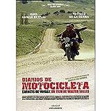 Diarios de Motocicleta (Motorcycle