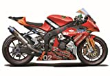 1/12 BIKE series SPOT Eva RT machine trickster Kawasaki ZX-10R 2012 Suzuka 8 like (japan import)