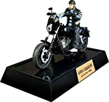 Sons of Anarchy Actionfigur/Büste Jax Teller, 15,2 cm (6 Zoll)