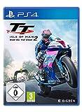 TT - Isle of Man 2 - Ride on the Edge