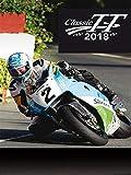 Classic TT 2018
