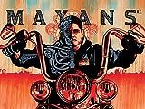Mayans M.C. - Season 1 [dt./OV]