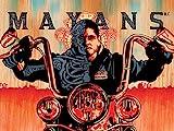 Mayans M.C. - Season 1 [OV/OmU]