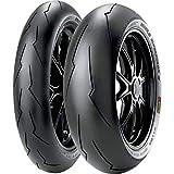 Pirelli 2244800-180/55/R17 73W - E/C/73dB - Ganzjahresreifen