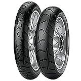 Paar Reifen Reifen Metzeler Tourance Next 120/70R 1960V 170/60R 1772V