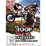 The 2011 Roof of Africa Hard Enduro