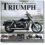 Triumph Motorcycles & Custombikes