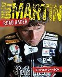 Guy Martin: Road Racer