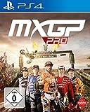MXGP Pro - [PlayStation 4]