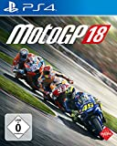 MotoGP 18 - [PlayStation 4]