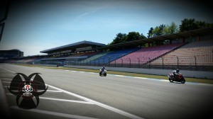 Getting Started Hockenheim