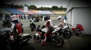 Motorrad Festival PS-Tuner-GrandPrix