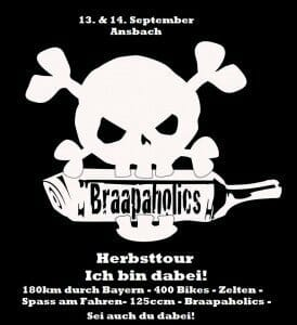 Braapaholics Ansbach4
