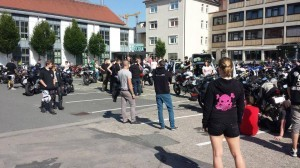 Braapaholics Ansbach6