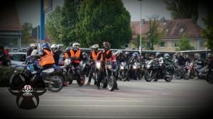 Braapaholics Herbsttour 2014 (13)