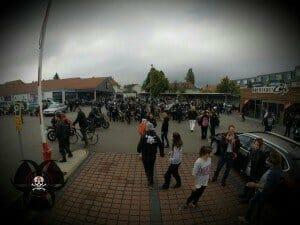Braapaholics Herbsttour 2014 (18)