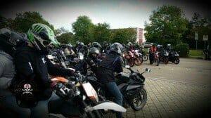 Braapaholics Herbsttour 2014 (5)