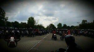 Braapaholics Herbsttour 2014 (6)