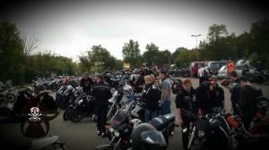Braapaholics Herbsttour 2014 (8)