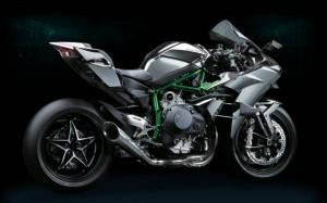 Ninja H2R Kawasaki H2 (10)