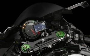 Ninja H2R Kawasaki H2 (6)