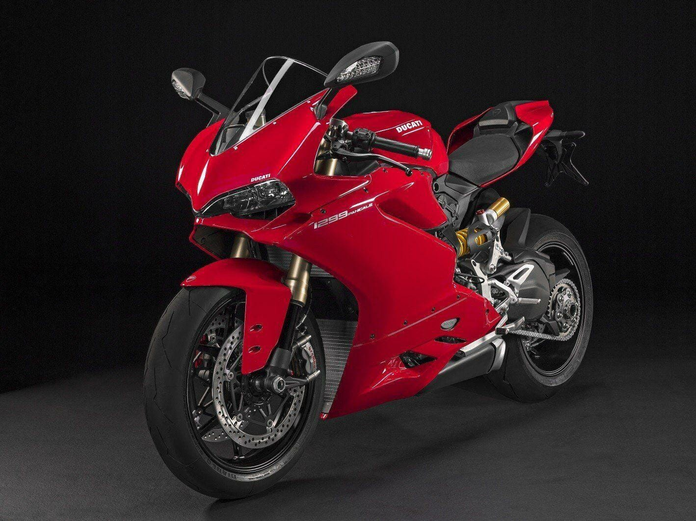 ducati panigale 1299, panigale 1299 s and panigale r from 2015
